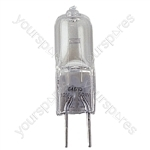 Replacement A1/220 50W Effects Capsule Lamp 12V