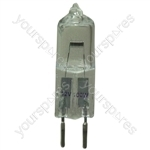 Replacement A1/215 100 W High Quality Effects Capsule Lamp 12V
