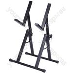 Adjustable Monitor Speaker Stand