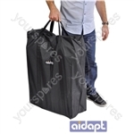 Aidapt Wheelchair Carry Bag