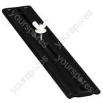 Bed Raiser or Chair Raiser Component (Spreader Bar) - Size Extra Long (1370 mm)