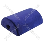 Aidapt 4-in-1 Support Cushion - Colour Blue