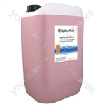 Super Clean TFR With Wax & Rinse Aid - Concentrate - 25 Litre