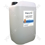 Fleetclean TFR & Degreaser - Concentrate - 25 Litre