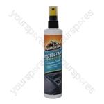 Interior Protectant - Semi-Matt Finish - 300ml