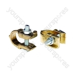 Terminal Adaptor Pack - DIN (T1) to Ford (T4)