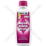 Aqua Rinse Plus - 400ml
