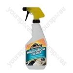 Multipurpose Cleaner - 500ml