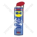 WD40 Smart Straw - 450ml
