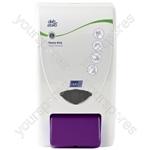 Stoko Cleanse Heavy Dispenser - 2 Litre