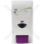 Stoko Cleanse Heavy Dispenser - 4 Litre