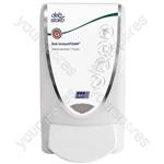 InstantFOAM Dispenser - 1 Litre