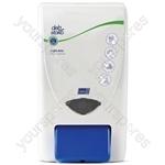 Stoko Cleanse Light Dispenser - 2 Litre