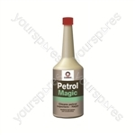 Petrol Magic - 400ml