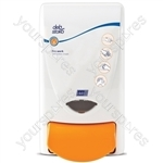 Stoko Protect Dispenser - 1 Litre