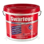 Heavy-Duty Wipes for Oil & Grease - Tub of 150