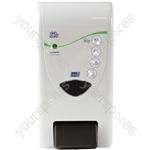 Stoko Cleanse Ultra Dispenser - 4 Litre