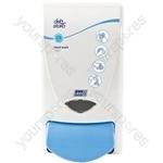 Stoko Cleanse Washroom Dispenser - 1 Litre