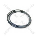 MTD Lawnflite Engine to Variable Speed Kevlar Lawnmower Drive Belt