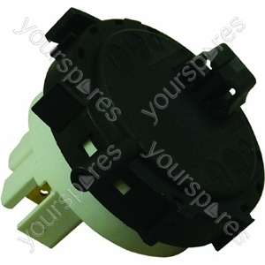 Pressure Switch 80 60 Evo3 45cm Rohs