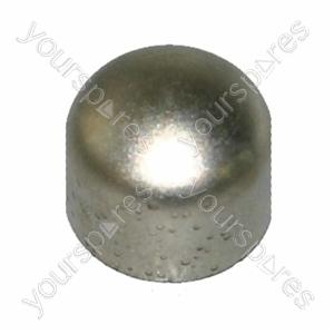 Hotpoint Button Spares
