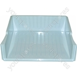 Crisper Drawer (465x434x137mm) White