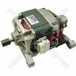 Indesit IWB71250UK.T Motor 1200 R.p.m./min. P52 Evo2