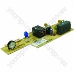Electr Card Therm(fr Nfmec)rohs+8200930