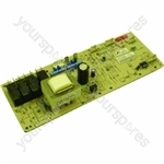 Power Board Hot2003 Np No Eepr. Rohs