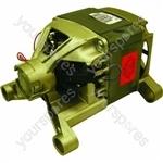 Indesit WIL163UK Washing Machine Motor Stator - 1600 RPMC