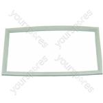 Indesit R24S-(UK) Freezer Door Gasket B.12802