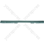 Hotpoint SH33W Lh oven door hinge support rohs Spares