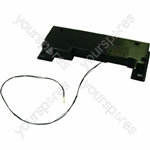 Indesit Water Tank Inner Recover Assembly