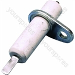 Indesit Cooker Spark Plug/Electrode