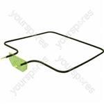 Indesit 700 Watt Lower Oven Element