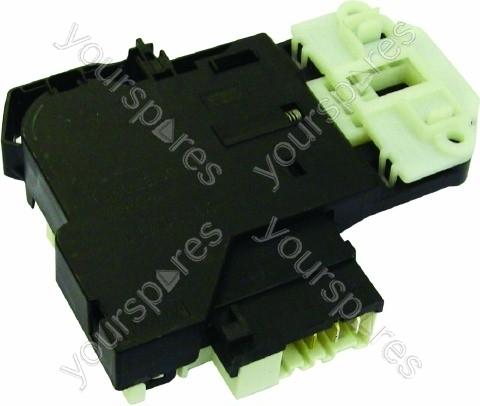Hotpoint WML520PUK.R Washing Machine Heat Element