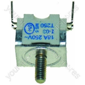 Indesit Thermal Switch
