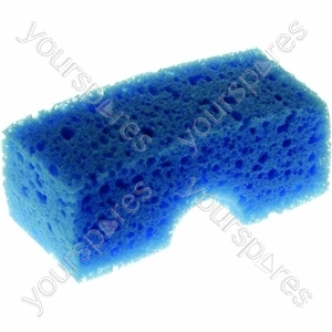 Indesit Washing Machine Sponge