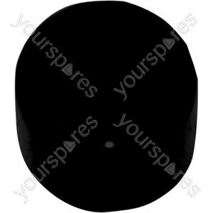 Indesit Switch Button (Brown)
