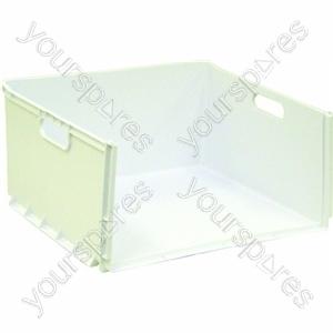 Freezer Drawer (434x212x392mm)