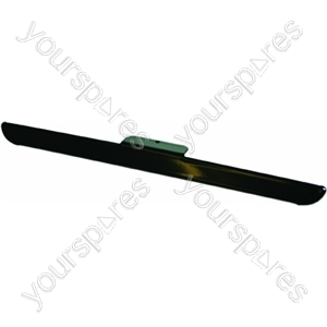 Hotpoint Deflector grill Spares