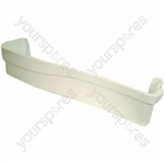 Indesit Fridge Bottle Shelf