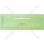 Drawer Front Green (155x429mm)