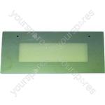 Top Door Glass Dy46x Mk2