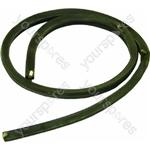 Hotpoint UE47X(T) Door Seal Spares