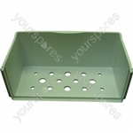 Indesit UIAA12SUK.1 Freezer Step Drawer (433x180x227mm)