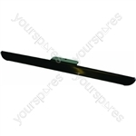 Hotpoint HARG51P Deflector grill Spares