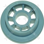 Hotpoint LFS114KUK Dishwasher Lower Basket Wheel
