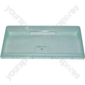 Indesit Freezer Drawer Front