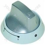 Control Knob Assy (6 Heat Switch)